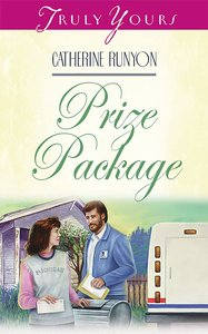 Prize Package (#309 in Heartsong Series)