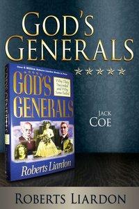 Jack Coe (Gods Generals Series)