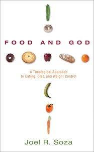 Food and God