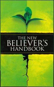 The New Believers Handbook