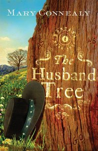 The Husband Tree (#02 in Montana Marriages Series)
