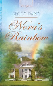 Noras Rainbow (Heartsong Series)