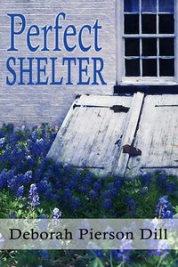 Perfect Shelter