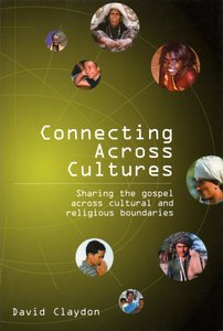 Connecting Across Cultures
