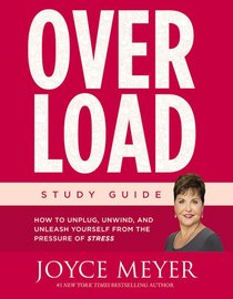 Overload (Study Guide)