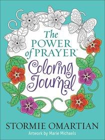 Acb Journal: The Power of Prayer