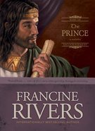 The Prince (#03 in Sons Of Encouragement Series)