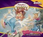 Fun-Damentals (#04 in Adventures In Odyssey Gold Audio Series)