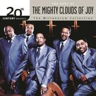 20Th Century Masters: The Mighty Clouds of Joy