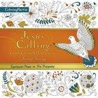 Jesus Calling (Adult Coloring Books Series)