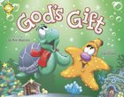 Gods Gift (Adventures Of The Sea Kids Series)