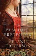 The Beautiful Pretender (Large Print) (#2 in Thornbeck - Medieval Fairy Tale Series)