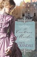Cautious Maiden (#04 in Everstone Chronicles Series)