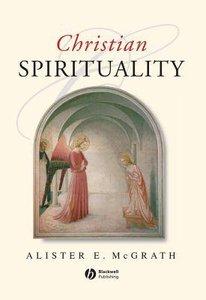 An Christian Spirituality