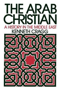 The Arab Christian