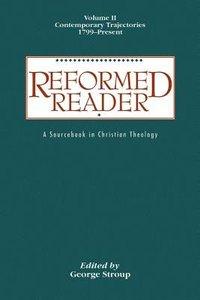 Reformed Reader (Vol 2)