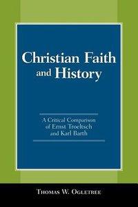 Christian Faith and History