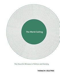 The World Calling