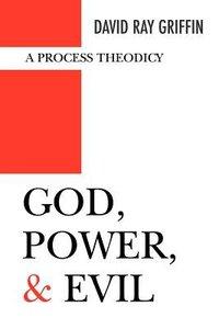 God, Power, and Evil