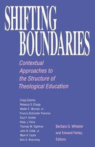 Shifting Boundaries