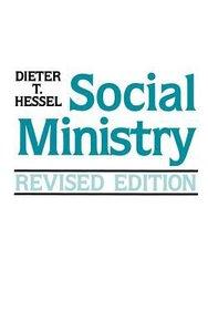 Social Ministry (1995)