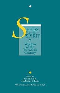 Seeds of the Spirit