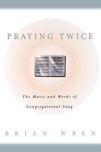 Praying Twice