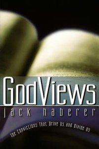 Godviews