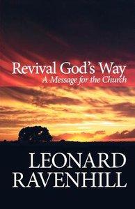Revival Gods Way