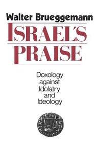 Israels Praise