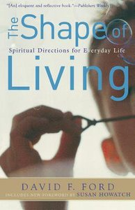 The Shape of Living (2nd Edition)