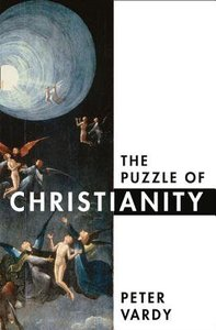 The Puzzle of Christianity