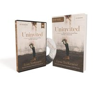 Uninvited (Dvd And Study Guide Pack)
