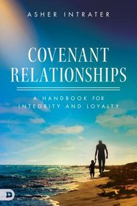 Covenant Relationships