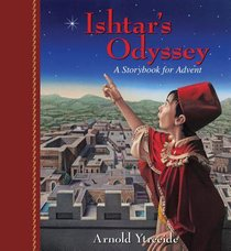 Ishtars Odyssey
