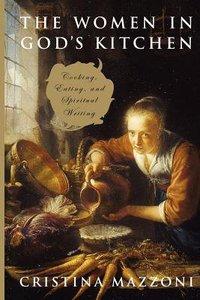 Women in Gods Kitchen