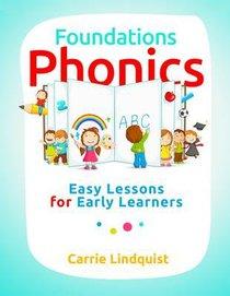 Foundations Phonics