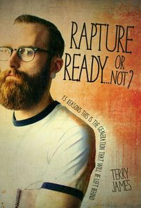 Rapture Ready...Or Not?