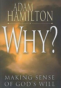 Why?: Making Sense of Gods Will