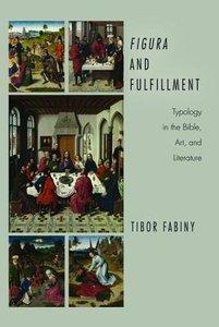 Figura and Fulfillment