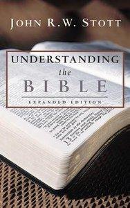 Understanding the Bible (Unabridged, 9 Cds)