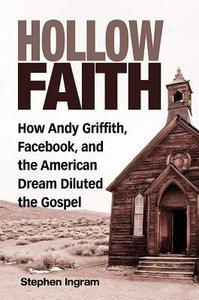 Hollow Faith
