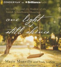 One Light Still Shines (Unabridged, 7 Cds)