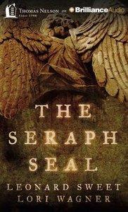 The Seraph Seal (Unabridged, 11 Cds)