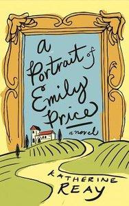 A Portrait of Emily Price (Unabridged, 9 Cds)