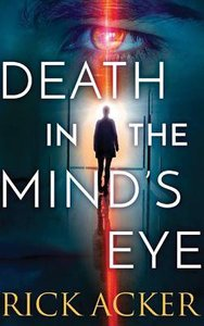 Death in the Minds Eye (Unabridged, 8 Cds)