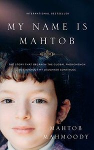 My Name is Mahtob (Unabridged, 9 Cds)