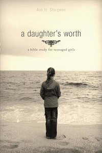 Daughters Worth