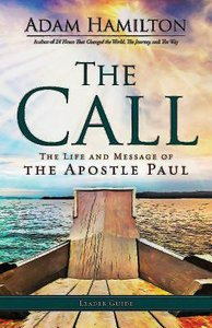 The Call (Leader Guide)