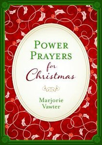 Power Prayers For Christmas